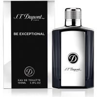 Парфюми S.T.Dupont Be Exceptional за мъже
