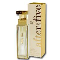 Парфюми Elizabeth Arden 5th Avenue After Fife за жени