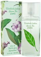 Парфюми Elizabeth Arden Green Tea Exotic за жени