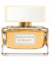 Парфюми Givenchy Dahlia Divin за жени