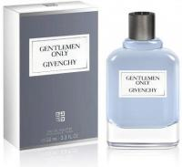 Парфюми Givenchy Gentlemen Only за мъже