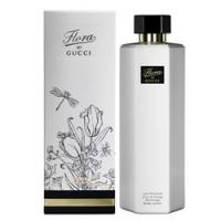 Парфюми Gucci Flora By Gucci Body Lotion за жени