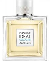 Парфюми Guerlain Cologne L'Homme Ideal за мъже