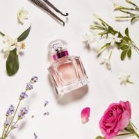 Парфюми Guerlain Mon Guerlain Bloom Of Rose за жени