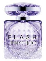 Парфюми Jimmy Choo Flash London Club без опаковка