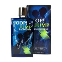 Парфюми Joop Go Electric Heat за мъже