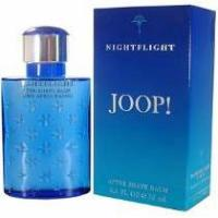 Парфюми Joop Nightflight за мъже