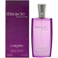 Парфюми Lancome Miracle Forever  за жени