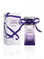 Парфюми Lanvin Jeanne Couture за жени
