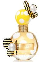 Парфюми Marc Jacobs Honey за жени
