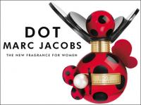 Парфюми Marc Jacobs Dot  за жени
