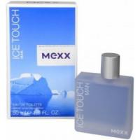 Парфюми Mexx Ice Touch 2014 за мъже