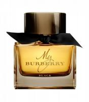 Парфюми Burberry My Burberry Black за жени