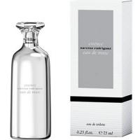Парфюми Narciso Rodriguez Essense Eau de Musc Collection за жени без опаковка