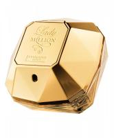 Парфюми Paco Rabanne Lady Million Absolutely Gold за жени без опаковка