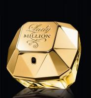 Парфюми Paco Rabanne Lady Million за жени