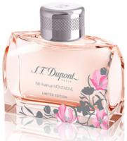 Парфюми S.T.Dupont 58Avenue Montaigne Limited Edition за жени