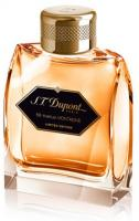 Парфюми S.T.Dupont 58 Avenue Montaigne Limited Edition за мъже без опаковка