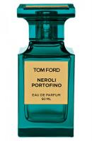 Парфюми Tom Ford Neroli Portofino унисекс