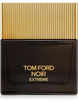 Парфюми Tom Ford Noir Extreme за мъже