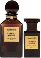 Парфюми Tom Ford Tobacco Vanille унисекс без опаковка