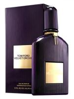 Парфюми Tom Ford Velvet Orchid за жени