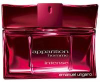 Парфюми Emanuel Ungaro Apparation Intense за мъже