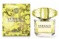 Парфюми Versace Yellow Diamond за жени