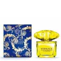 Парфюми Versace Yellow Diamond Intense за жени