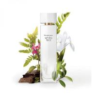 Парфюми Elizabeth Arden White Tea за жени