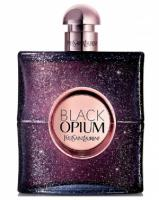 Парфюми Yves Saint Laurent Black Opium Nuit Blanche за жени без опаковка