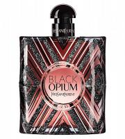 Парфюми Yves Saint Laurent Black Opium Pure Illusion за жени без опаковка