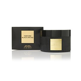 Парфюми Tom Ford Black Orchid Body Cream за жени