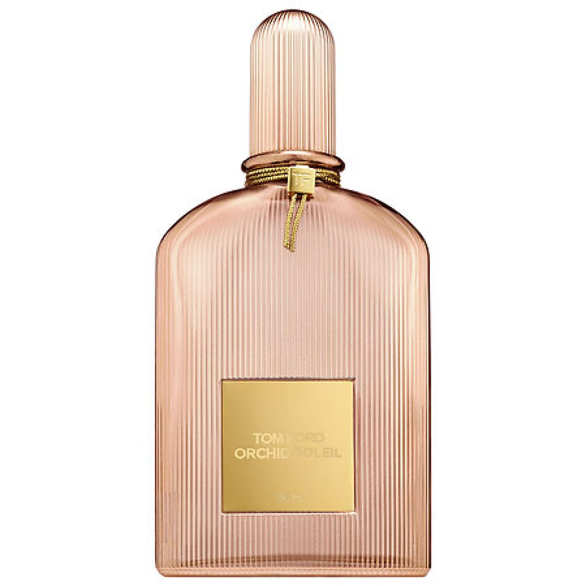 Парфюми Tom Ford Orchid Soleil за жени