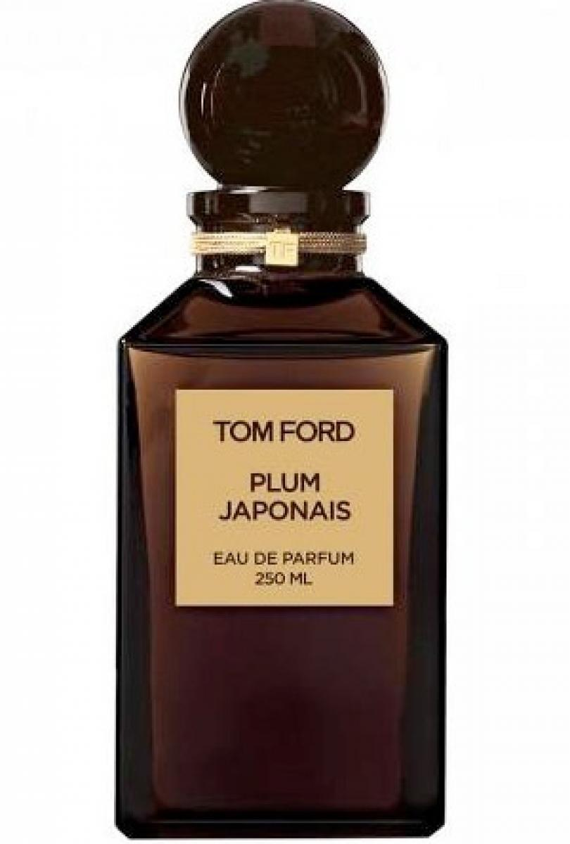 Парфюми Tom Ford Plum Japonais за жени