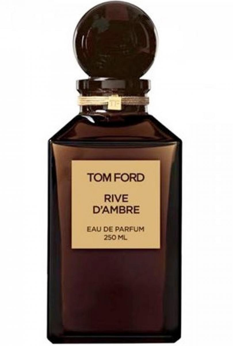 Парфюми Tom Ford Rive d'Ambre унисекс